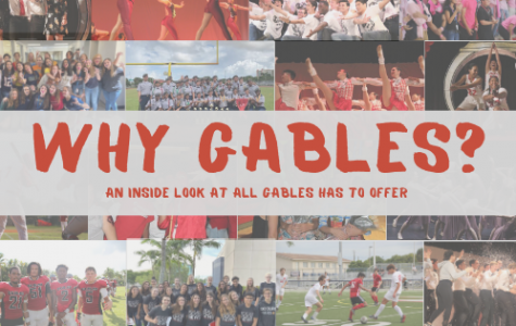 Why Gables? An Inside Look At Everything CGSH Has to Offer