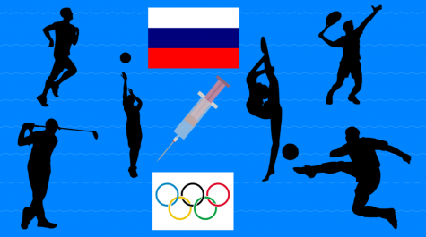 The Russian Athletic Federation was caught doping at the 2014 Winter Olympics, and the repercussions of it will prove to be drastic in the near future.