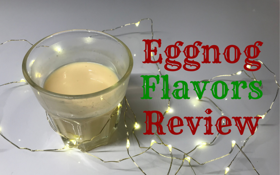 Eggnog%2C+the+well-known+yuletide+bevarage+is+widely+loved.+But+is+it+worth+the+hype%3F