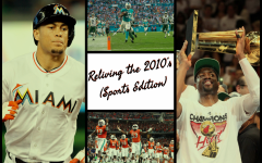 The Best Miami Sports Moments of the Decade