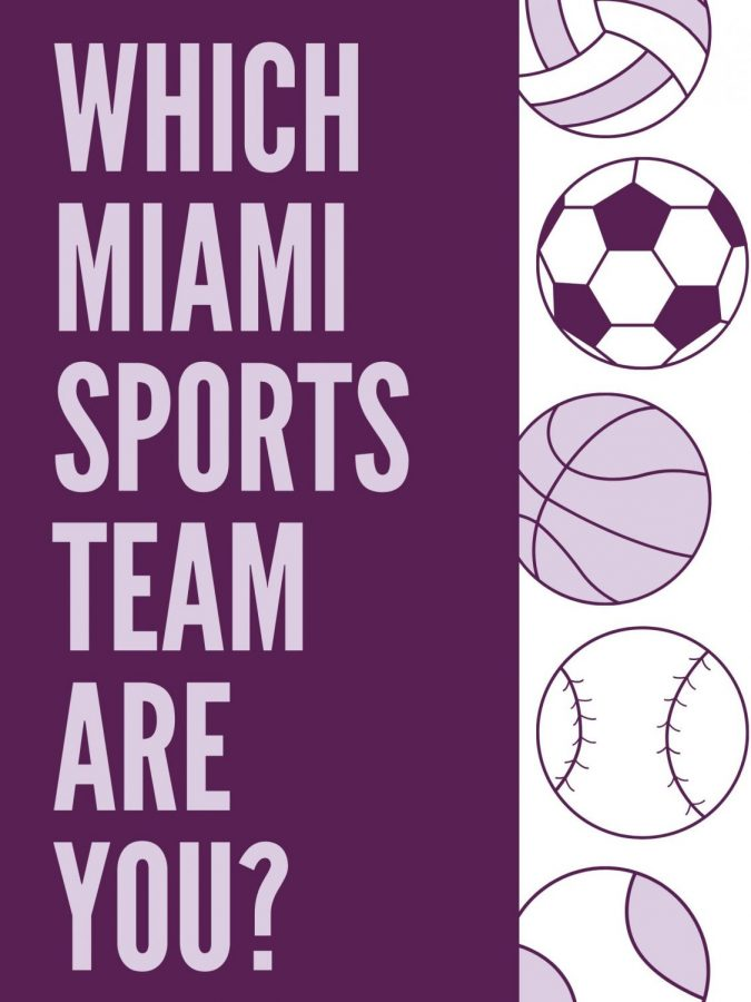 Which+Miami+sports+team+do+you+think+you+are%3F