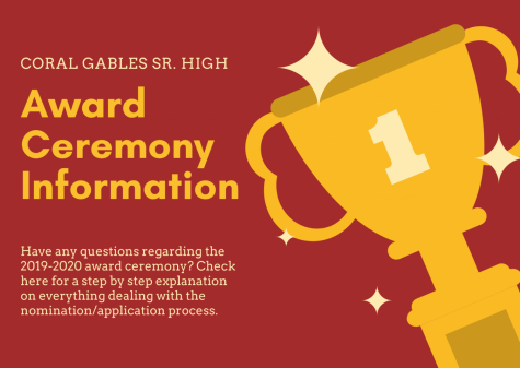 Apply for the Board of Gables Paradigm!