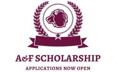 A&F Offers $1000 Scholarship to Career-Oriented Students. Apply Now!