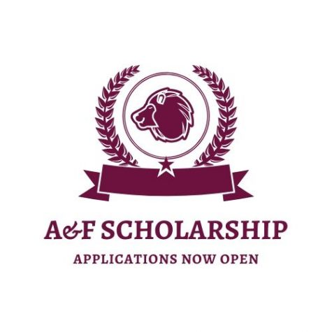 Seniors: Apply Now to Scholarships from the American Engineering Society