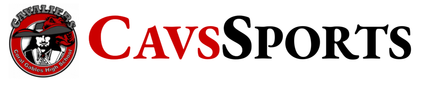 The student news site of Coral Gables Senior High School.