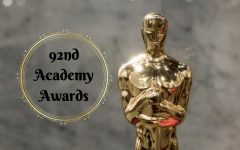 The Oscars: A Night of Awards