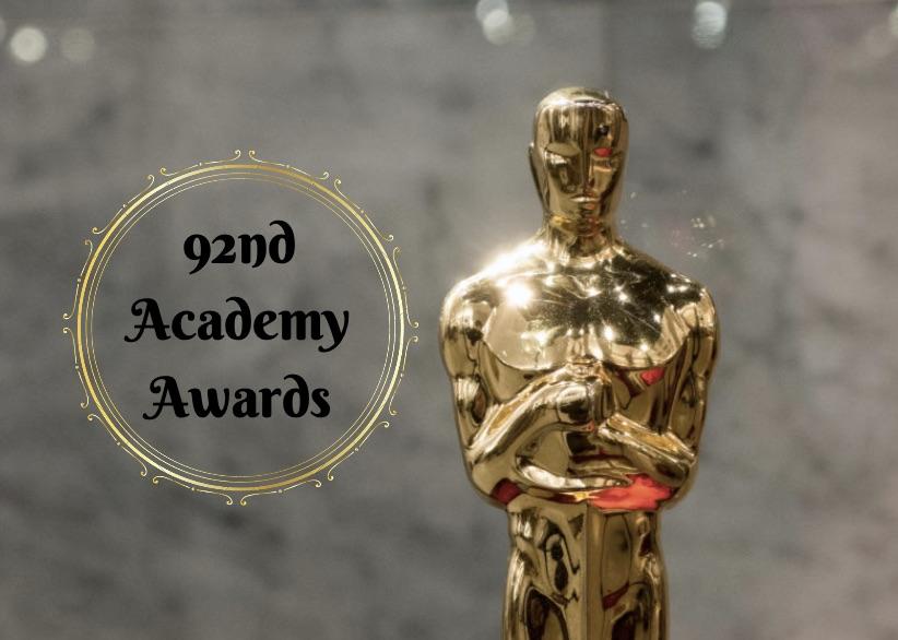 The+Oscars%3A+A+Night+of+Awards