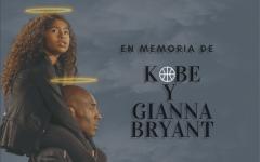 Kobe Bryant: El Resultado de Perder Uno de los Mejores