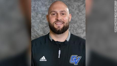 College Football Coach resigns after pro-Hitler comment