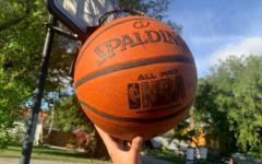 La Asociación Nacional de Baloncesto fue la más afectada esta semana. Despues que diagnósticaron a dos jugadores que contrajeron el Coronavirus. Esto causo que suspendieran el resto de la temporada.