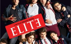 Elite season 3 was just as mysterious and unpredictable as the other seasons.