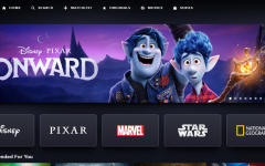 Onward, Pixar's latest flagship movie was anticipated to hit theaters on March 6. However, due to recent events, it has been put on Disney+.