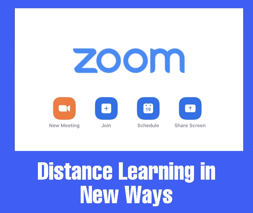 Distance+learning+has+caused+popularity+among+virtual+learning+applications+to+soar.+Zoom+is+one+of+these+apps%2C+which+connects+students+and+teachers+through+video+chats.