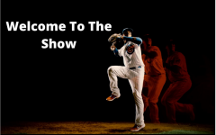 Every year, San Diego Studios adds a cinematic introduction before the game starts up and this year was no different. Starring Javier Baez from the Chicago Cubs, he shows off his impressive defensive abilities in a series of plays.