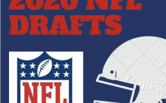 NFL Drafts: Switching it up in 2020