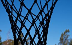 Basketball has become an ever changing sport, from the money to how the game is played itself. Even though the fundamentals of the sport are the same, it is quite obvious that the game has evolved throughout the years for better or for worse.