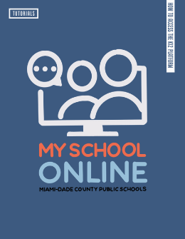 How to Access K12 My School Online Training