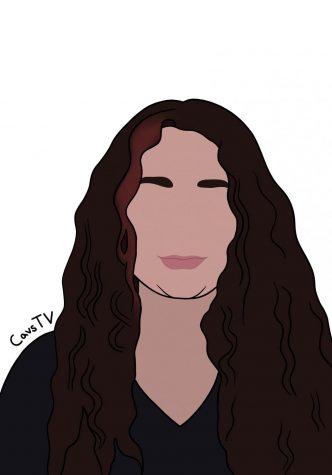 Hannah Fabing-Gonzalez