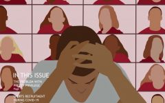 highlights magazine Issue 1, Volume 61