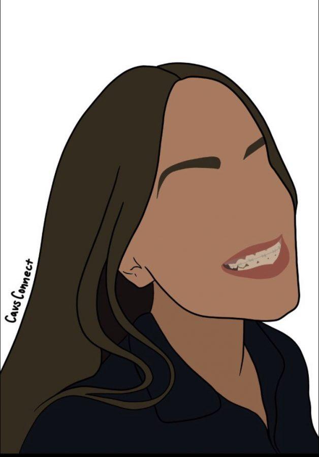 Alejandra De llano