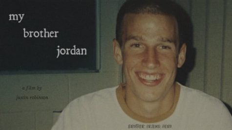 The one-hour-long documentary on Jordan Robiness' battle with Cancer will leave viewers feeling as if they knew him personally.