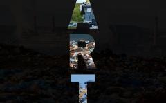 PSA: Pollution