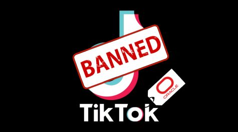 The explosively popular app TikTok which was facing a ban in the United States for its ties to the Chinese government has now reportedly had its deal with Oracle approved by President Trump.