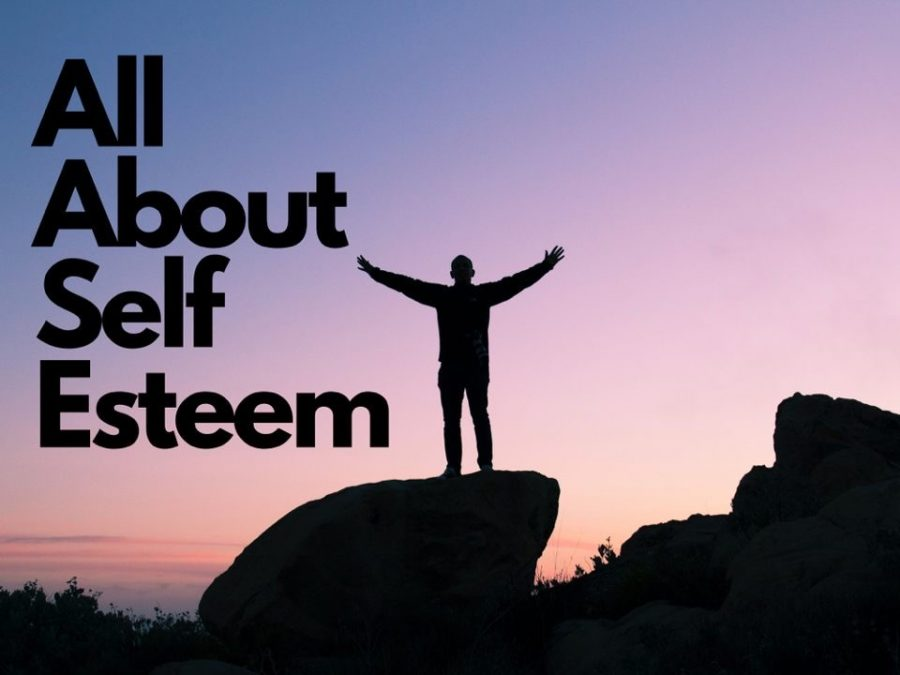The Ins and Outs of Self-Esteem