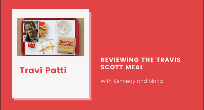 Trying+the+Travis+Scott+Meal