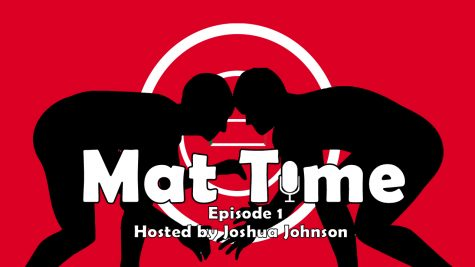 CavsChat: Mat Time – Episode 1