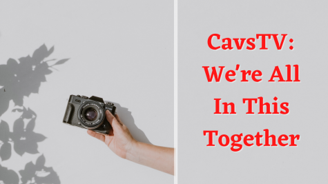 CavsTV: We
