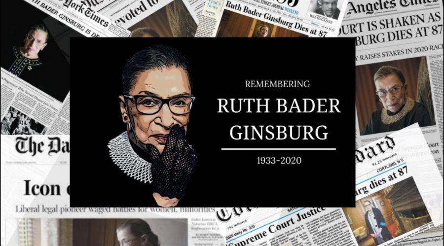 Throughout+her+entire+life%2C+Ruth+Bader+Ginsburg+has+fought+for+equality+for+women+in+every+aspect.