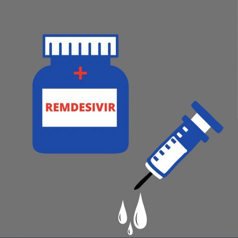 The drug Remdesivir may represent a breakthrough in treading patients with COVID-19, but its long-term effects remain undocumented.