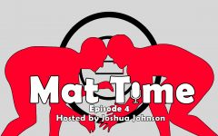 CavsChat: Mat Time – Episode 4