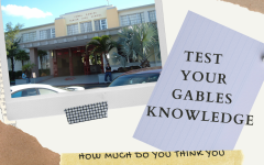 Test Your Gables Knowledge