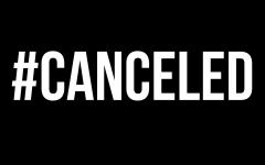 Cancel culture, a toxic social media phenomenon, needs to be canceled itself.