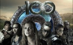 """The seventh season of """"The 100"""" marks the return of the intense show."""