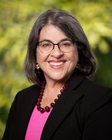 Miami-Date County awaits the newly elected mayor, Daniella Levine Cava.