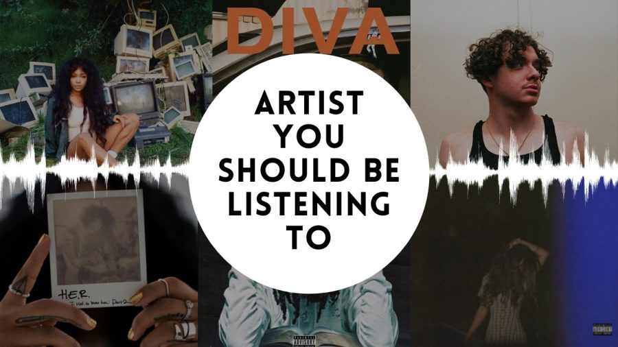 Artists+You+Should+be+Listening+to%3A+November+Edition