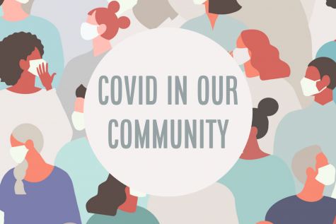 Students, faculty and teachers alike have all been burdened with troubles stemming from the COVID-19 pandemic.