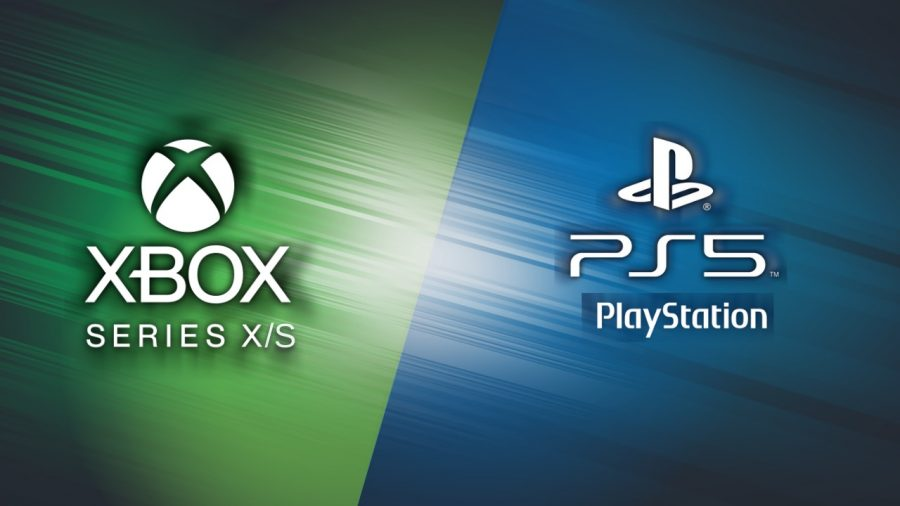 PS5 vs. Xbox Series X: Which Console Wins?