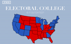 As we endured the long process that came with the presidential election of 2020, there seems to be a reoccurring pattern with the flaws in this centuries-old system.