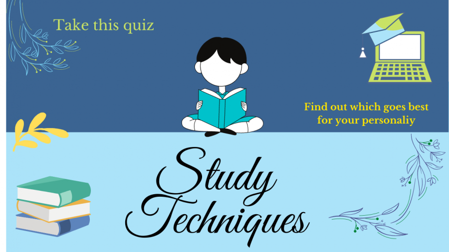 What Study Technique Works Best for You?