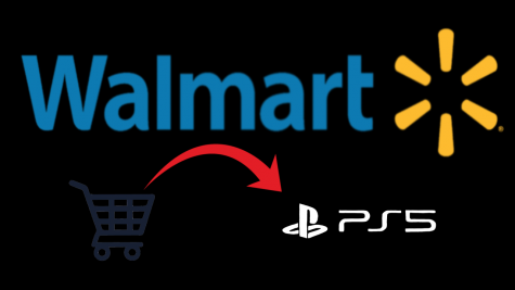 Customers complained about PS5 being removed from their carts at checkout when they attempted to purchase the gaming console.
