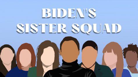 Meet Biden