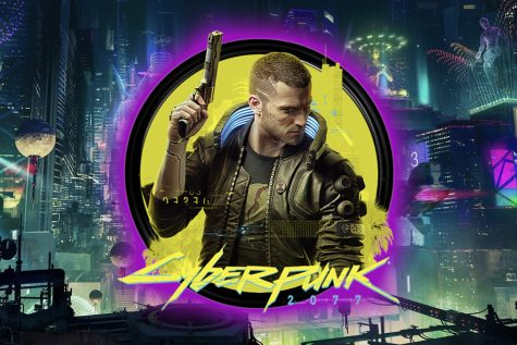 Cyberpunk 2077: Is It Worth Purchasing?