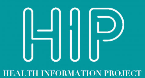 HIPs current board members announced their replacements on Mar. 4, 2021.