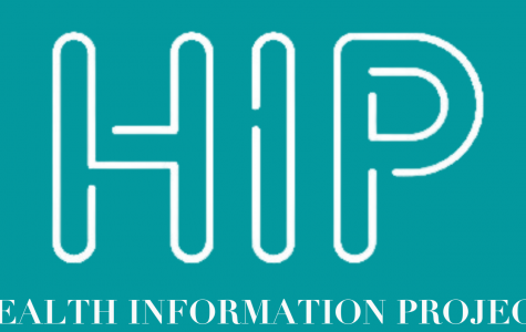Health Information Project