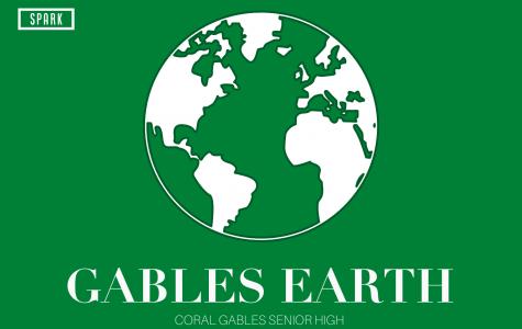 Gables Earth