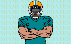 CavsChat: Miami Football Updates